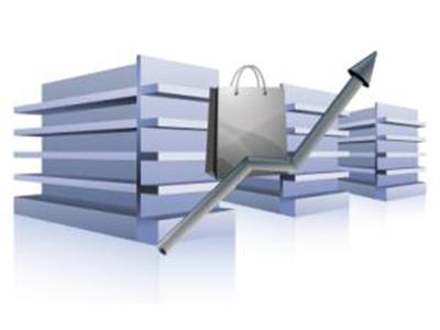 Shelf Logic - Planogram Software